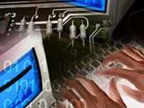 Hacker Xorsyst